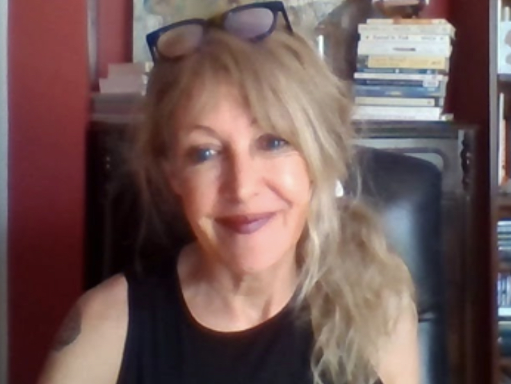 Dr. Lori Desautels Week 7 COVID-19 Parent Care Video